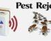 pest-reject-mini